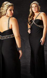 10 vestidos de fiesta para mujeres caderonas (9)
