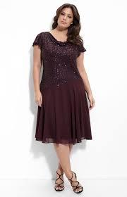 10 nuevos modelos de vestidos para gorditas (3)