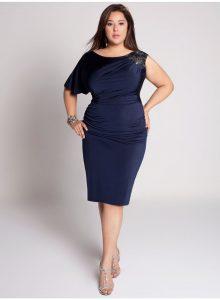 10 nuevos modelos de vestidos para gorditas (7)