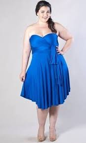 10 vestidos de fiesta para gorditas barrigonas (1)