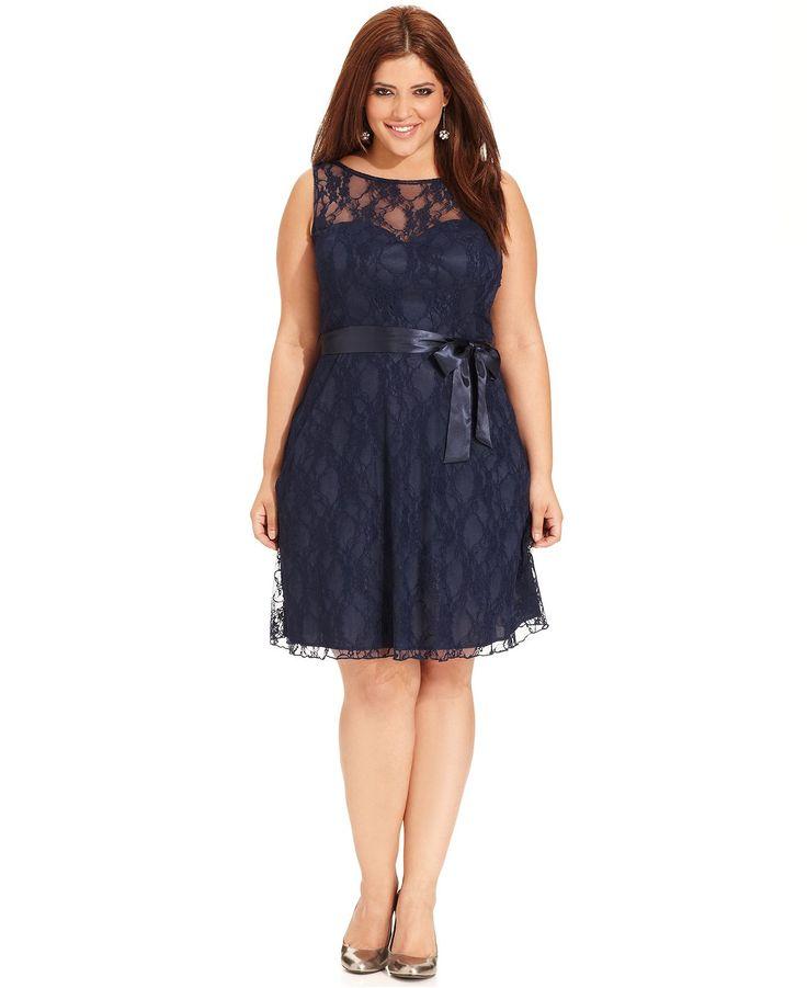 10 Vestidos De Fiesta Para Gorditas Barrigonas