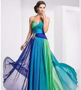 11 vestidos de fiesta para gorditas de día (4)