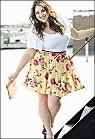 10 hermosos vestidos de fiesta para mujeres gorditas (6)