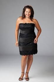 10 hermosos vestidos de fiesta para mujeres gorditas (7)