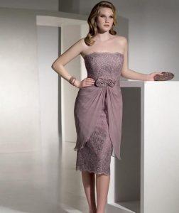 10 vestidos de fiesta para gorditas maduras (9)