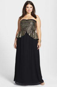 11 vestidos de fiesta para gorditas a la moda (5)