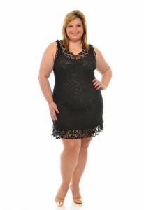 11 vestidos de fiesta para gorditas (1)