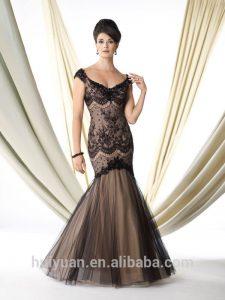 11 vestidos de fiesta para gorditas (4)