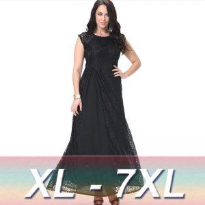 11 vestidos de fiesta para gorditas (8)