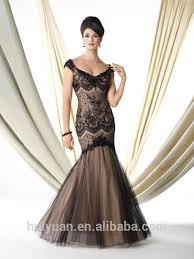 10 nuevos diseños de vestidos de fiesta para gorditas en Aliexpress (4)