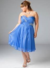 10 nuevos vestidos de fiesta para gorditas en once (2)