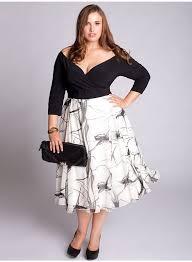 10 nuevos vestidos de fiesta para gorditas en once (3)