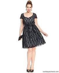 10 nuevos vestidos de fiesta para gorditas en once (6)