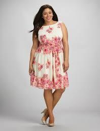 10 nuevos vestidos de fiesta para gorditas en once (7)