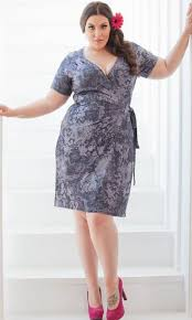 10 nuevos vestidos de fiesta para gorditas en once (8)