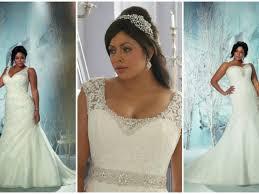 10 vestidos de fiesta para gorditas Antofagasta (7)
